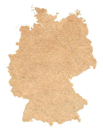 papergermany