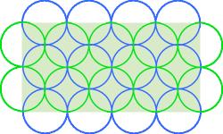 tankstellen-circles