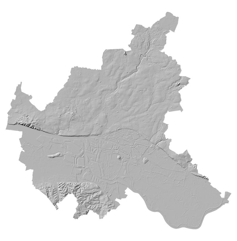 cartography | Hannes ihm sein Blog