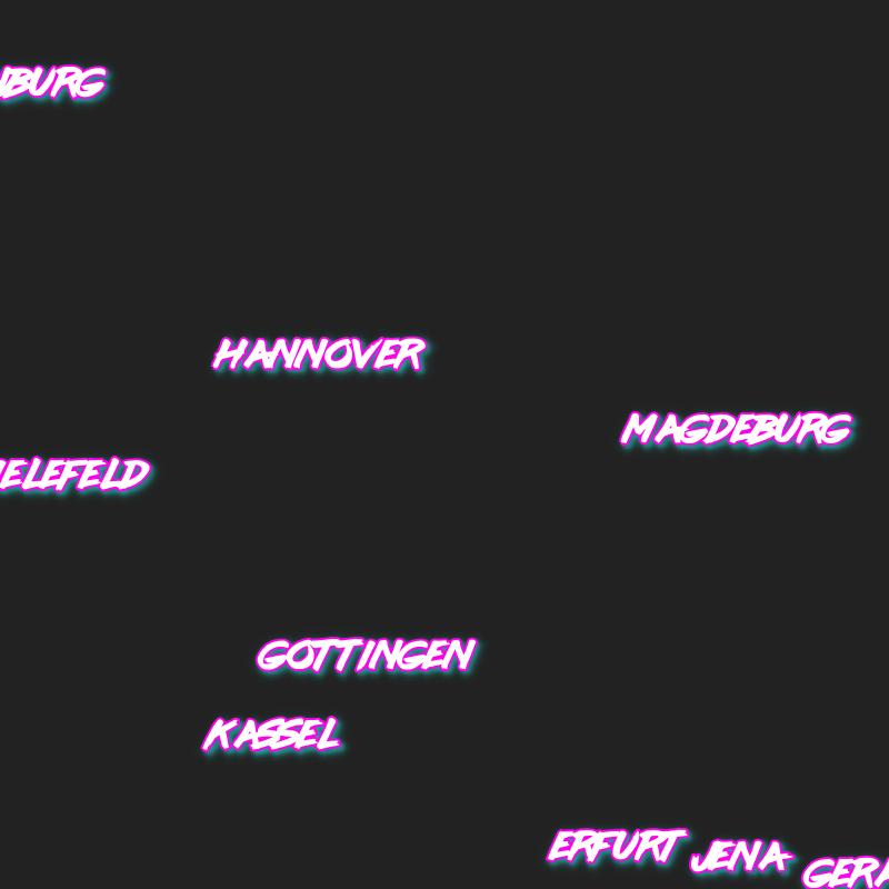 qgis | Hannes ihm sein Blog